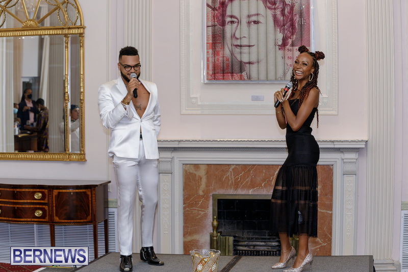 DaKhari Love debut album Renaissance party Bermuda Oct 2020 (13)