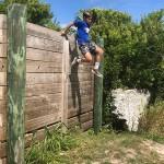 DofE Joint Training Bermuda Sept 2020  1
