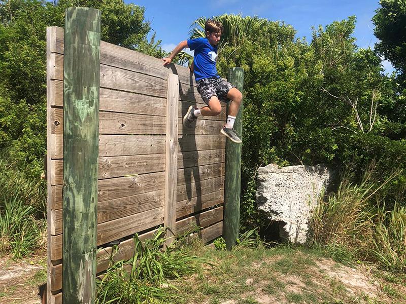 DofE-Joint-Training-Bermuda-Sept-2020-1