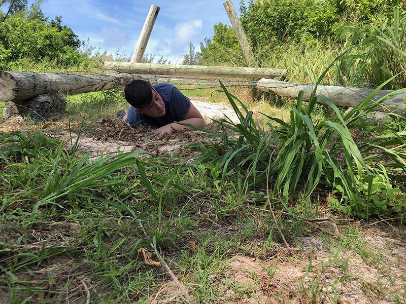 DofE-Joint-Training-Bermuda-Sept-2020-12