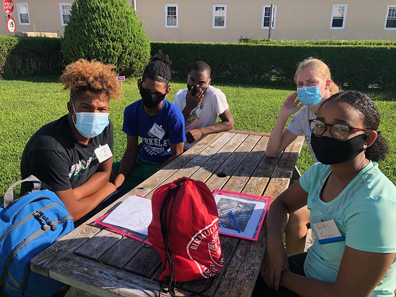 DofE-Joint-Training-Bermuda-Sept-2020-14