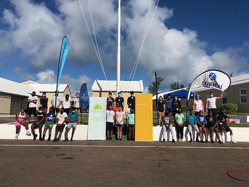 DofE-Joint-Training-Bermuda-Sept-2020-15