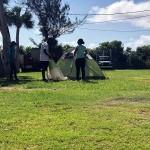 DofE Joint Training Bermuda Sept 2020  17