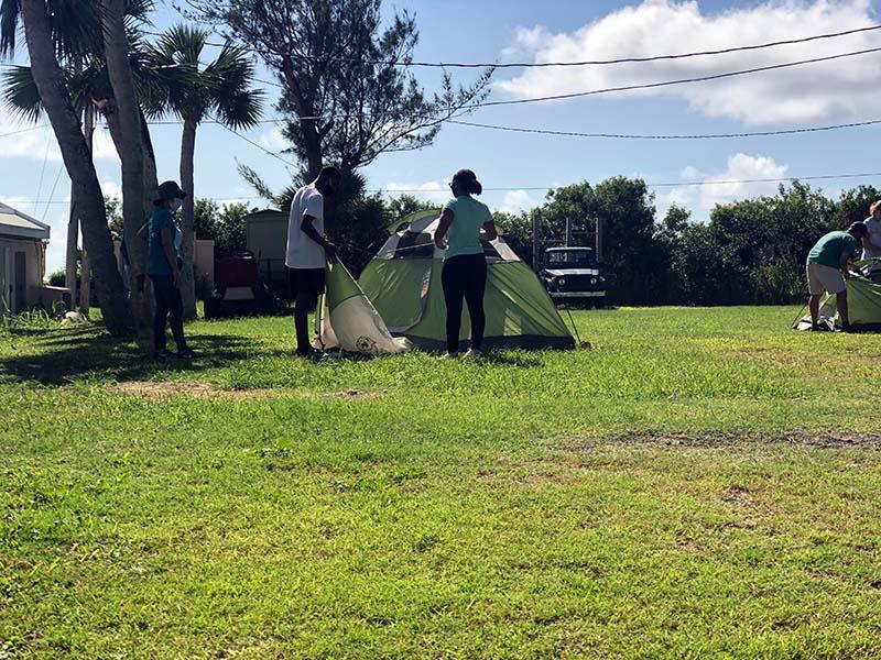DofE-Joint-Training-Bermuda-Sept-2020-17