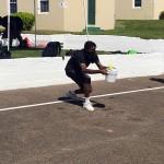 DofE Joint Training Bermuda Sept 2020  19