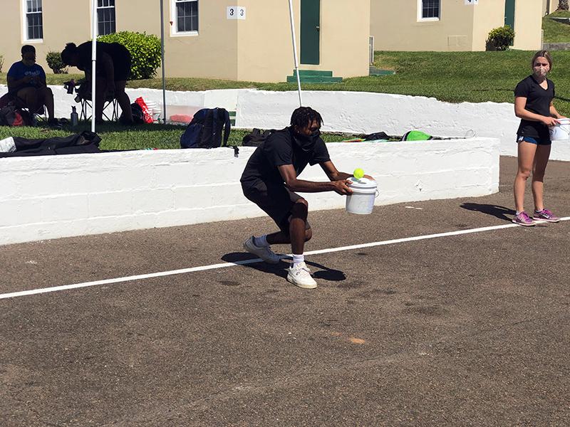 DofE-Joint-Training-Bermuda-Sept-2020-19