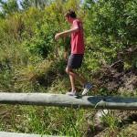DofE Joint Training Bermuda Sept 2020  2