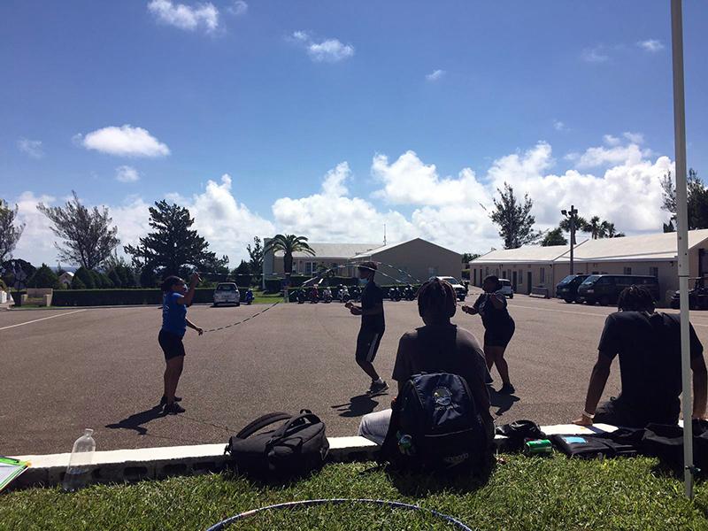 DofE-Joint-Training-Bermuda-Sept-2020-3