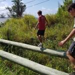 DofE Joint Training Bermuda Sept 2020  4