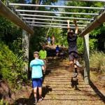 DofE Joint Training Bermuda Sept 2020  5