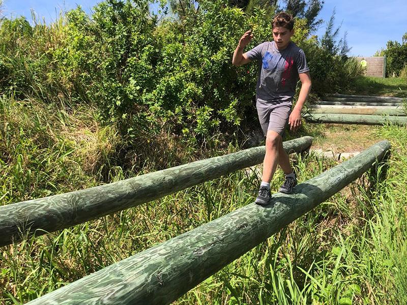 DofE-Joint-Training-Bermuda-Sept-2020-6