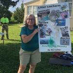 DofE Joint Training Bermuda Sept 2020  7