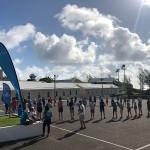 DofE Joint Training Bermuda Sept 2020  8