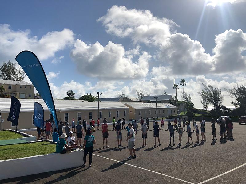 DofE-Joint-Training-Bermuda-Sept-2020-8
