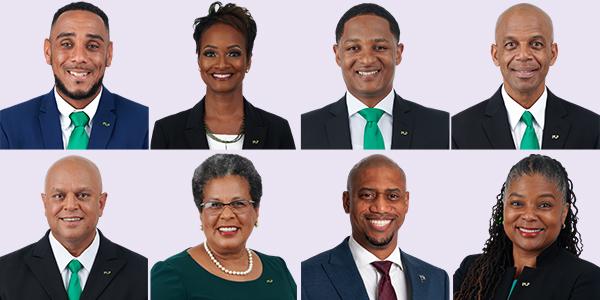 Election Bermuda new MPs  Oct 8 2020 twfb (1)