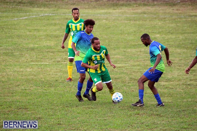 FA-Cup-Preliminary-Premier-Division-Oct-11-2020-11