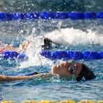 Harbor Swim Club Short Course Open Oct 24 2020 10