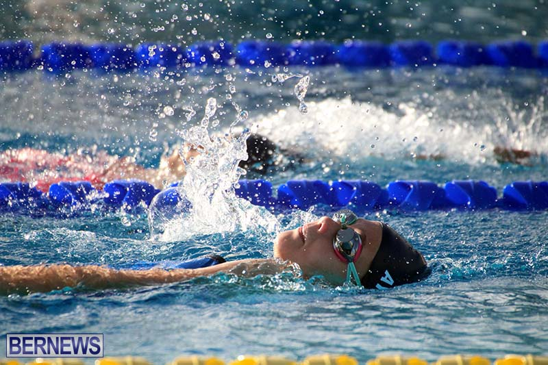 Harbor-Swim-Club-Short-Course-Open-Oct-24-2020-10