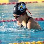 Harbor Swim Club Short Course Open Oct 24 2020 11