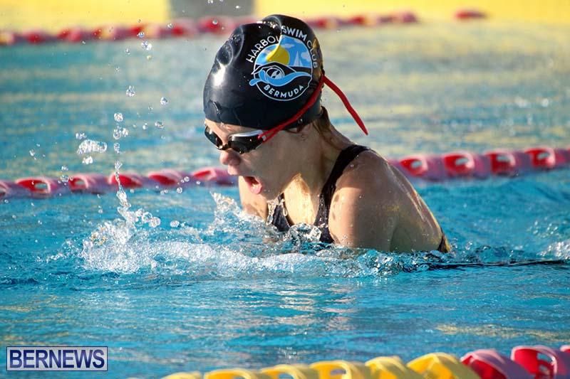 Harbor-Swim-Club-Short-Course-Open-Oct-24-2020-11