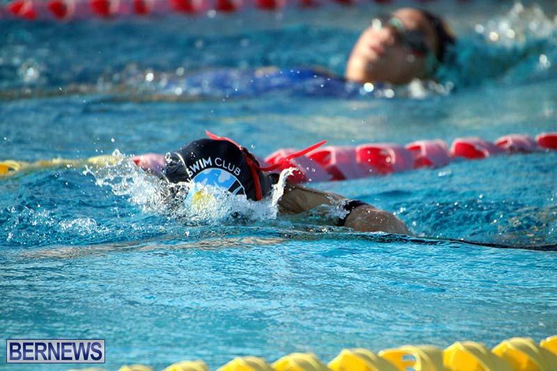 Harbor-Swim-Club-Short-Course-Open-Oct-24-2020-12