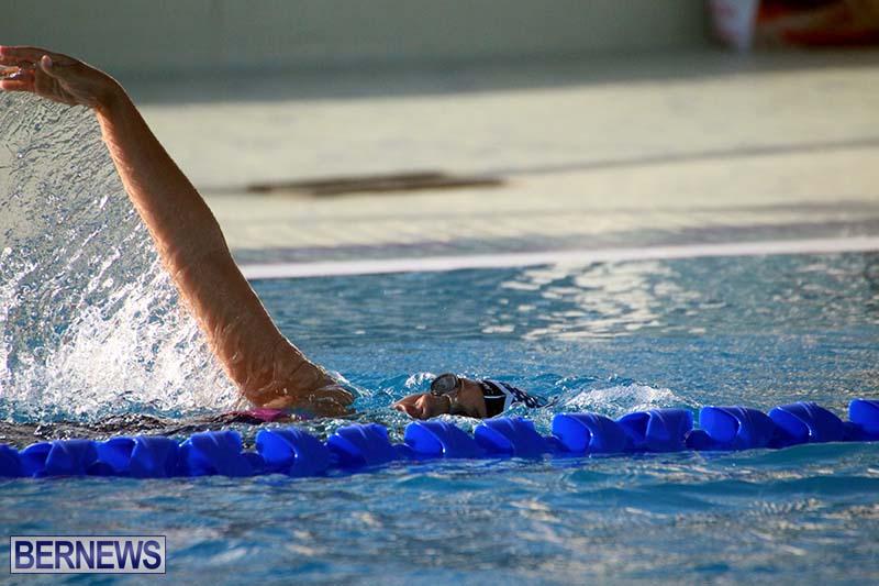 Harbor-Swim-Club-Short-Course-Open-Oct-24-2020-14
