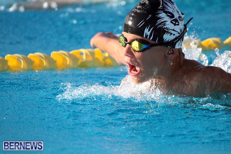 Harbor-Swim-Club-Short-Course-Open-Oct-24-2020-17