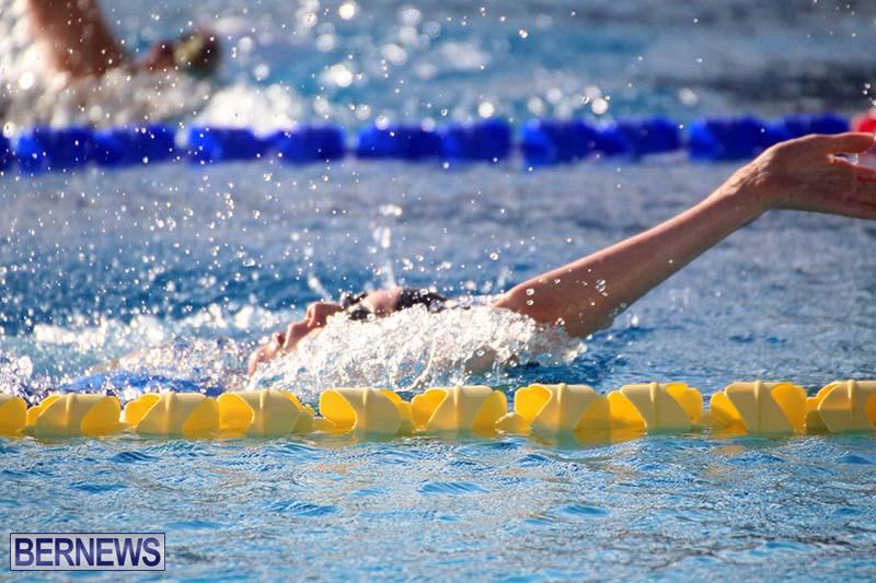 Harbor-Swim-Club-Short-Course-Open-Oct-24-2020-18