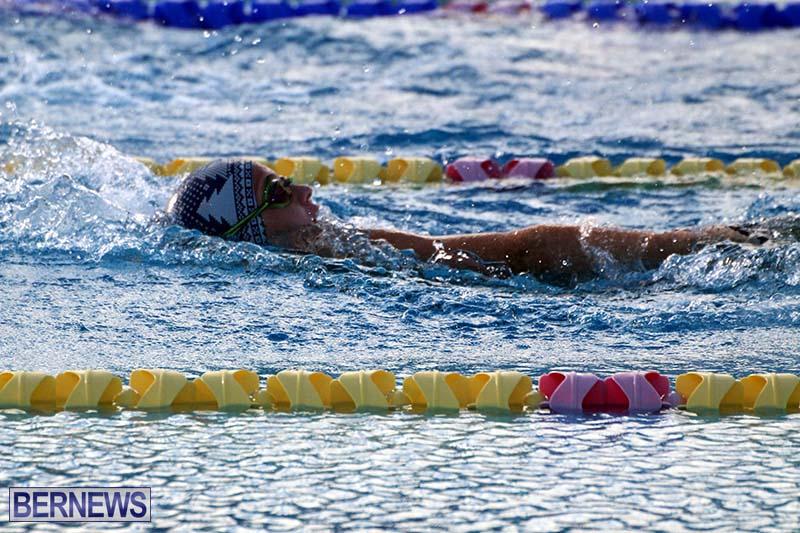 Harbor-Swim-Club-Short-Course-Open-Oct-24-2020-3