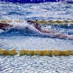 Harbor Swim Club Short Course Open Oct 24 2020 4