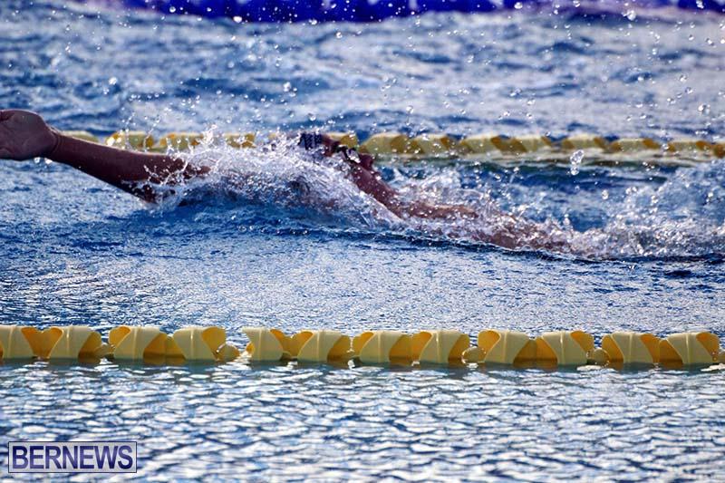 Harbor-Swim-Club-Short-Course-Open-Oct-24-2020-4