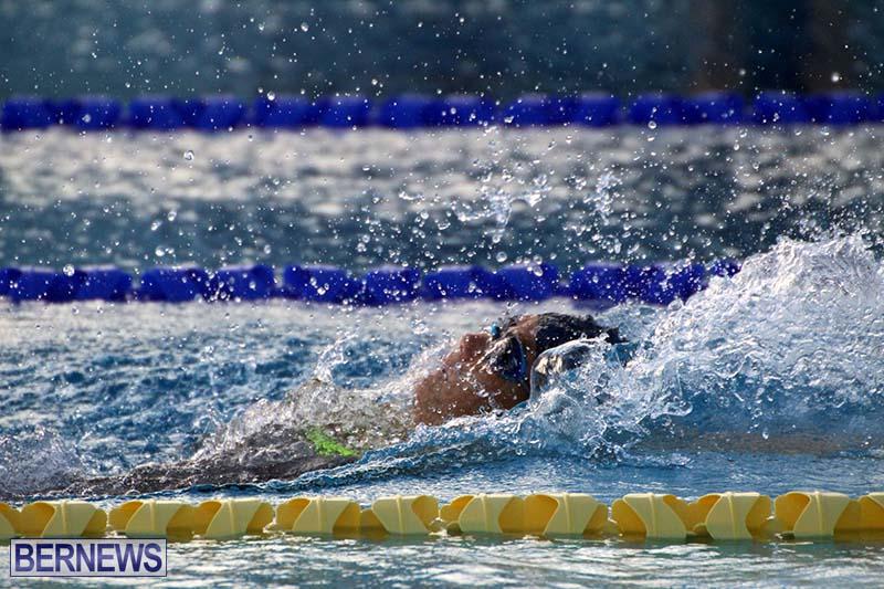 Harbor-Swim-Club-Short-Course-Open-Oct-24-2020-5