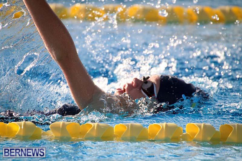 Harbor-Swim-Club-Short-Course-Open-Oct-24-2020-7