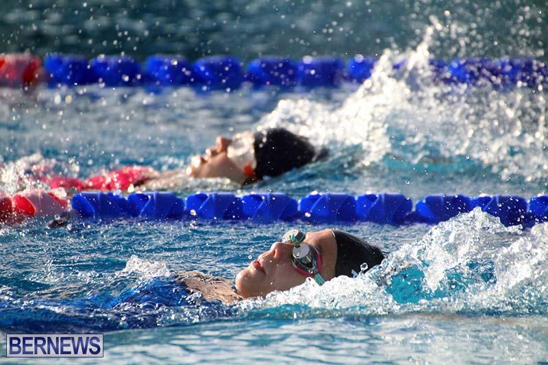 Harbor-Swim-Club-Short-Course-Open-Oct-24-2020-8