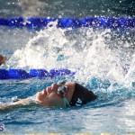 Harbor Swim Club Short Course Open Oct 24 2020 9