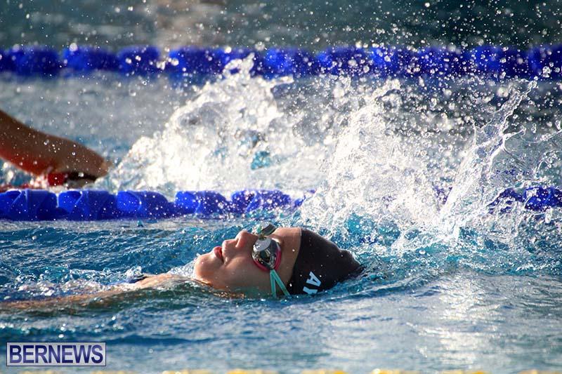 Harbor-Swim-Club-Short-Course-Open-Oct-24-2020-9