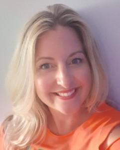 Heather Lamb Bermuda October 2020