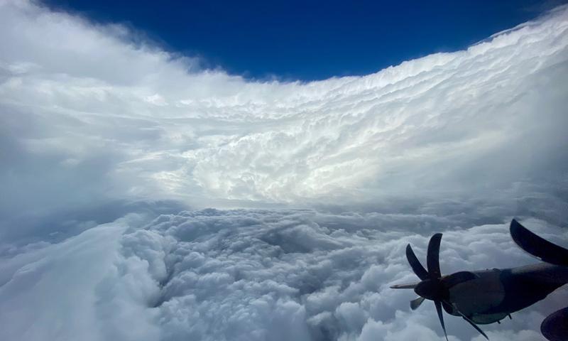 Hurricane Epsilon October 22 2020 (1)