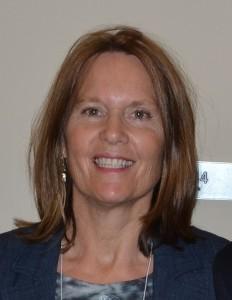 Kim Smith BEST Bermuda Oct 2020