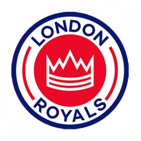 London Royals October 2020