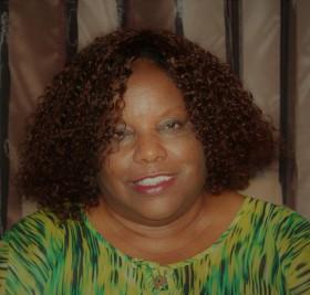 Marilyn Steede Bermuda Oct 2020 2