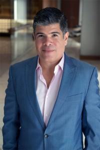 Mauricio Vergara Bermuda October 2020