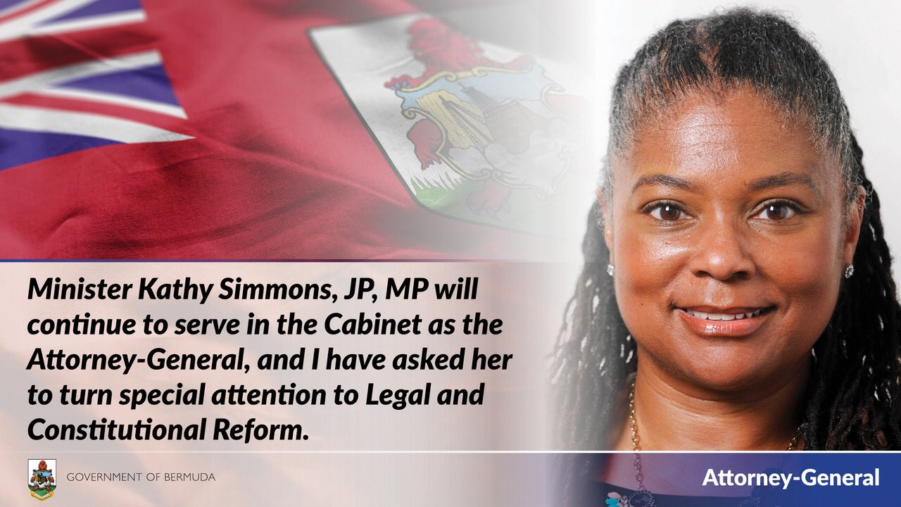 Minister-Kathy-Simmons-Bermuda-Oct-2020