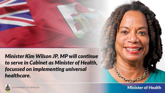 Minister-Kim-Wilson-Bermuda-Oct-2020