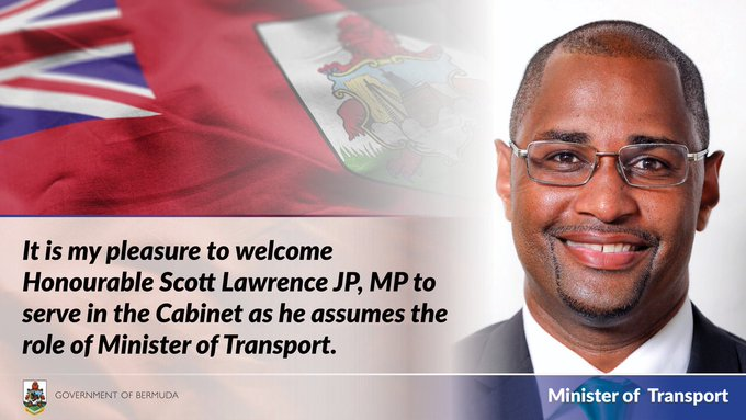 Minister-Lawrence-Scott-Bermuda-Oct-2020