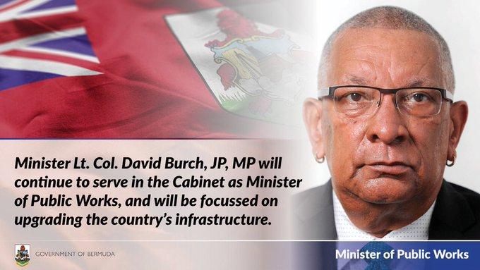 Minister-LtCol-David-Burch-Bermuda-Oct-2020