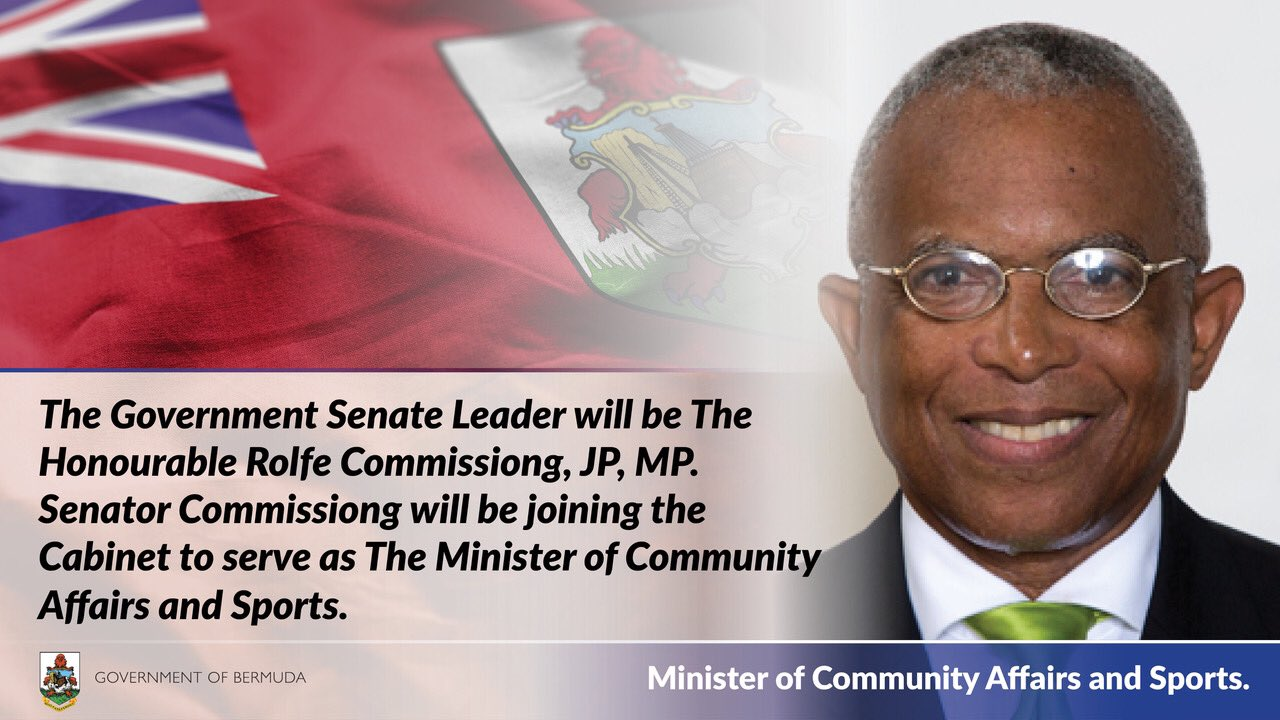 Minister-Rolfe-Commissiong-Bermuda-Oct-2020