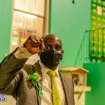 PLP celebrate victory in 2020 Bermuda General Election  JS (1)