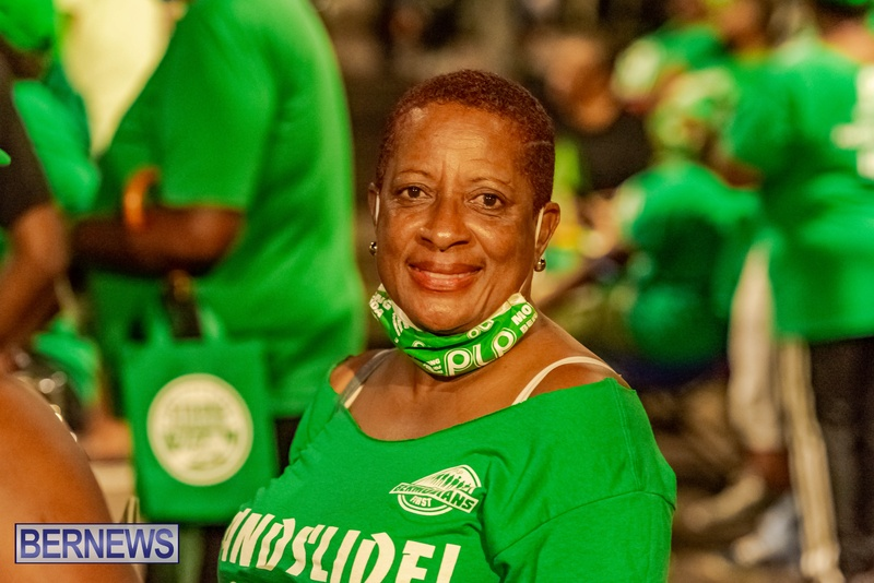PLP-celebrate-victory-in-2020-Bermuda-General-Election-JS-10