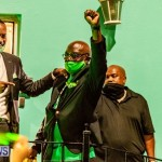 PLP celebrate victory in 2020 Bermuda General Election  JS (16)